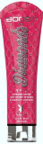 Playboy лосьон для загара в солярии с бронзантами Boost Pink Diamonds (50X)