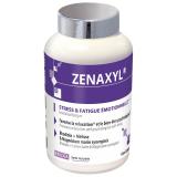 Laboratoires Ineldea IN23 INELDEA ЗЕНАКСИЛ® – стресс и эмоциональная усталость / INELDEA ZENAXYL®, 90 капсул