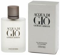 Giorgio Armani Acqua di Gio Men