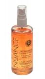 Punti di Vista Nuance Color Protective Linseed Oil Fluid Crystals Флюид с УФ-фильтром и маслом семени льна с формулой защиты цвета 100 мл Baxter