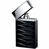 Giorgio Armani Attitude - Eau de Toilette pour Homme