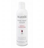 Nannic Pore Treat Lotion Очищающий поры тоник
