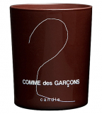 COMME DES GARCONS 2 woman 150g Свеча