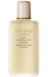Shiseido Лосьон для лица увлажнающий Concentrate Facial Moisturizing Lotion