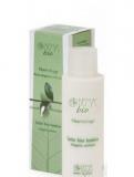 Bema Cosmetici Молочко для снятия макияжа тонизирующее CLEANSING MILKTONIC LOTION moisturizing 200 ml, 8010047115003