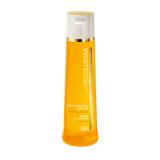 Collistar SUBLIME OIL SHAMPOO шампунь без сульфатов, для чувствительной кожи 250мл