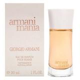 Giorgio Armani Mania