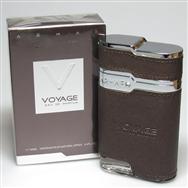 Sterling VOYAGE (коричневый)