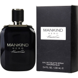 KENNETH COLE MANKIND HERO edt 50ml