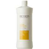 Revlon Professional CREME PEROXIDE крем-пероКСИД