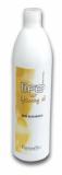 Farmavita LIFE Light OIL Масло для осветления волос осветляет на 4 тона, подготавливает волосы к окрашиванию 500 мл 8022033000736