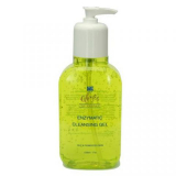 SPA Abyss Enzymatic Cleansing Gel Очищающий фитоэнзимный Гель, жирная проблемная кожа
