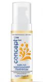 Concept Гидрофильное масло зародышей пшеницы для нормальных и тонких волос Hydro Wheat Oil , 145 мл