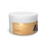 Algomask Massage Cream with Chocolate Массажный крем с шоколадом (текстура меда)