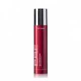 By Fama Professional CAREFORCOLOR RED PROTECTION ILLUMINATING SHAMPOO Шампунь для защиты красных оттенков