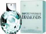 Giorgio Armani Emporio Armani Diamonds woman