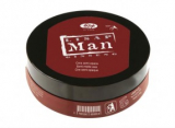 Lisap Milano Man Semi-matte wax воск для волос 100 мл 1709530000014