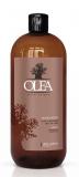 Dott. Solari Olea pure origin Шампунь с масломи баобаба и льна Shampoo baobab oil linseed oil