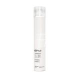 Dott. Solari White Line Спрей для волос Hairspray