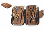 Zauber MS-148 Маникюрный Набор предметов