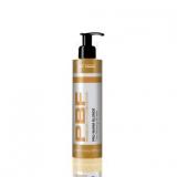 Professional by Fama CAREFORCOLOR PRO WARM BLONDE HAIR MASK PBF CAREFORCOLOR Маска для поддержания тёплого блонда 200 мл