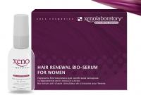 Xeno laboratory сыворотка для женщин от выпадения волос 4820027590102