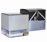 Shiseido Zen For Men