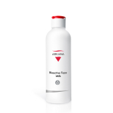 Arkana 32021 Bioactive Face Milk — биоактивное молочко для лица 200