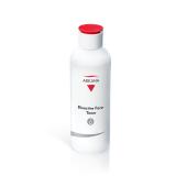 Arkana 32022 Bioactive Face Toner — биоактивный тоник для лица 200