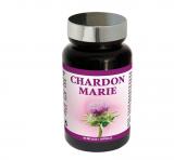 Effiness LIDK69 NUTRI EXPERT РАСТОРОПША / CHARDON MARIE, 60 капсул