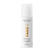 Madara Молочко автозагар для тела FAKE IT Natural Look SeLa Fare-TAN Milk, 150 ml 4751009820750