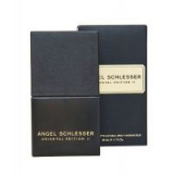 Angel Schlesser Oriental Edition 2 woman