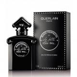 Guerlain La Petite Robe Noire Black Perfecto Florale