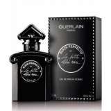 Black Perfecto by La Petite Robe Noire Eau de Toilette Florale Guerlain