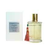 MDCI Parfums MDCI Le Barbier De Tanger