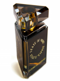 State of Mind Spontaneous Generosity - Eau de Parfum