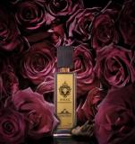 Unique Parfum Mesmerizing Dream edp 55ml