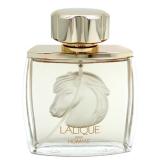 Lalique Equus Pour Homme