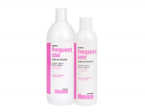 Glossco Professional FREQUENT USE SHAMPOO / Шампунь для частого применения