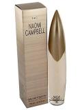 Naomi Campbell woman