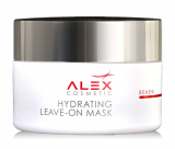 Alex Cosmetic Hydrating Leave-On Mask увлажняющая маска SOS-восстановление 50 ml