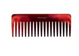Sibel Расческа для волос Sibel Styler Demi-Blond LM для стайлинга коричневаяя 16,7см