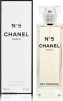Chanel N 5 Eau Premiere