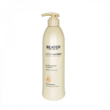 Beaver Professional Шампунь для сухих волос ультра увлажняющий EXPERT HYDRO SERIES