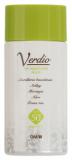 Omi Brotherhood UVVERDIO Санскрин-Молочко для чувствительной кожи VERDIO в/cSPF50+ 40г. 4987036535040
