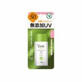 Omi Brotherhood UVVERDIO Санскрин-Молочко для чувствительной кожи VERDIO в/cSPF50+ 40г. 4987036535101