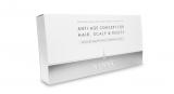 Nannic HSR Age-Control INTRODUCTION BOX Полный Набор для ухода за волосами, терапии выпадения и восстановления роста волос Интродакшн Бокс HSR 6х150мл