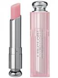 Christian Dior Бальзам для губ увлажняющий, подчеркивающий их естественный цвет Addict Lip Glow SPF 10