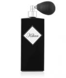 Kilian (Home) Noir Ottoman - Home Spray 100ml