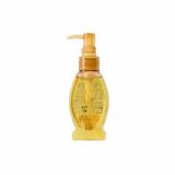 Масло для волос Hahonico Econico 100мл